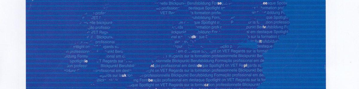 În prim-plan Educația și Formarea Profesională în România