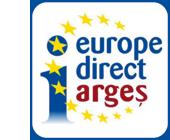 Europe Direct Argeș vă recomandă!