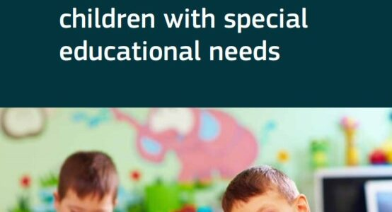 Access to quality education for children with special educational needs