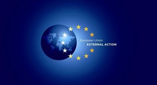 Stagii în cadrul Delegațiilor UE