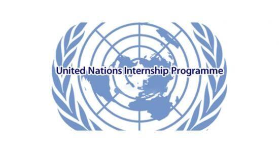 Program de stagii la Oficiul Înaltului Comisar ONU pentru Drepturile Omului