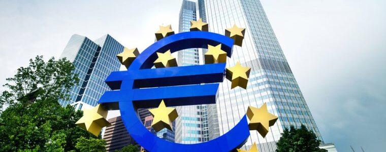Stagii la Banca Centrală Europeană