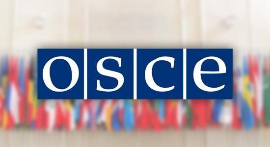 Program de stagii la Organizaţia pentru Securitate şi Cooperare în Europa (OSCE)